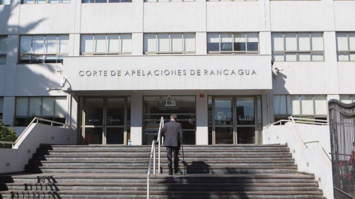 Caso Jueces: Allanaron las oficinas del magistrado Marcelo Vásquez y de cuatro abogados investigados