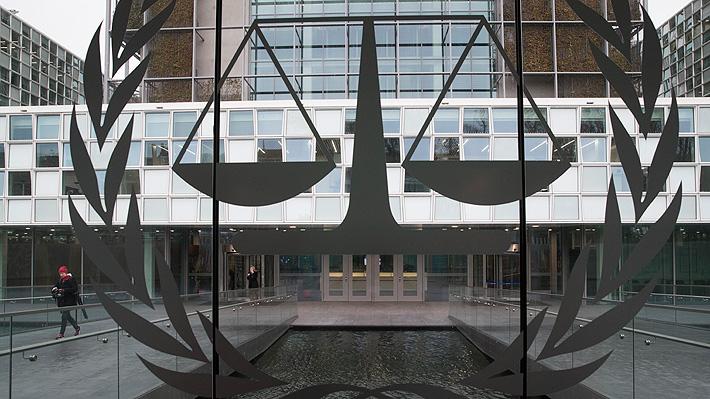 Corte Penal Internacional rechaza investigar a EE.UU. por presuntos crímenes de guerra en Afganistán