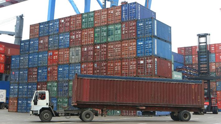 China concentra el 32% de las exportaciones chilenas y expertos debaten por alta dependencia