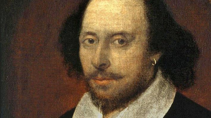 Tras diez años de investigación descubren dónde vivía Shakespeare cuando escribió Romeo y Julieta