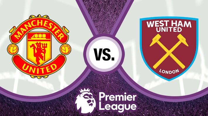 Así fue la derrota del West Ham de Pellegrini ante el United por Premier