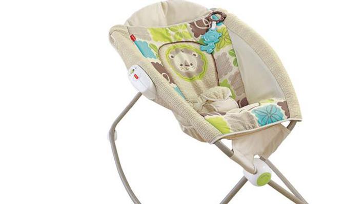 d93e20429 Retiran del mercado mundial casi 5 millones de sillas de bebé: Las  responsabilizan de 30