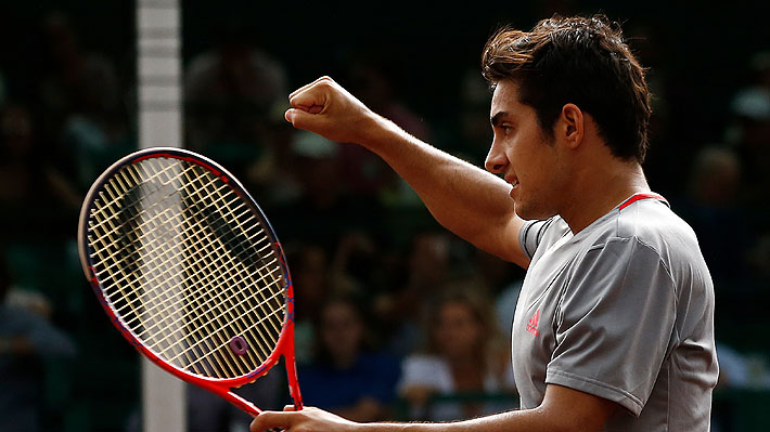 Todo lo que ganó Garin tras su título en Houston y los grandes desafíos que se le vienen en el circuito ATP