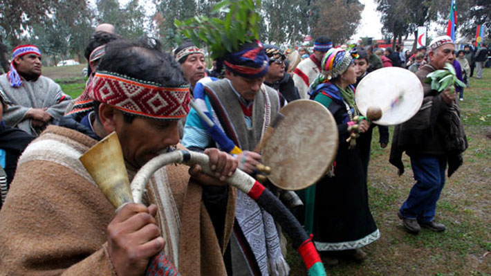 Cambios a ley indígena tras 26 años: El 22 de mayo parte la consulta a comunidades en todo el país