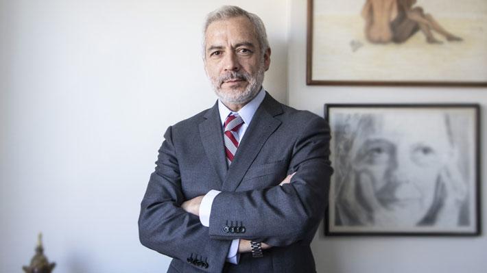 Se busca fiscal metropolitano sur: Quiénes son los postulantes que quieren reemplazar a Raúl Guzmán