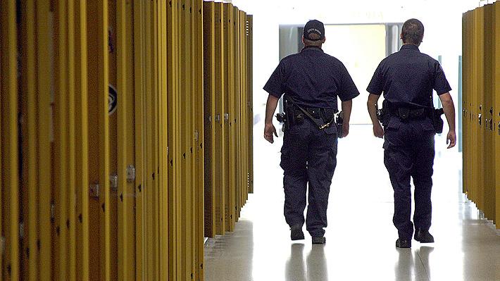 EE.UU.: Cierran escuela de Columbine y otros colegios de Colorado por posible amenaza