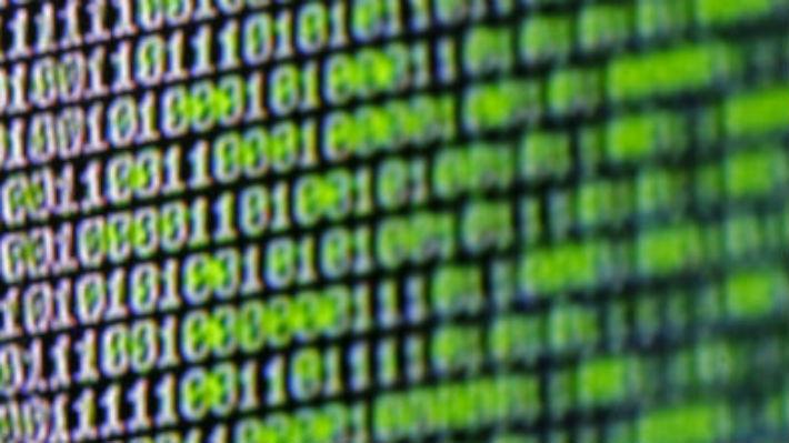 """Ingenieros afirman que existe una """"crisis de diversidad"""" en la inteligencia artificial"""