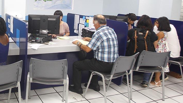 Ad portas de la reforma: Isapres entregan propuestas a la Super de Salud para corregir problemas del sistema