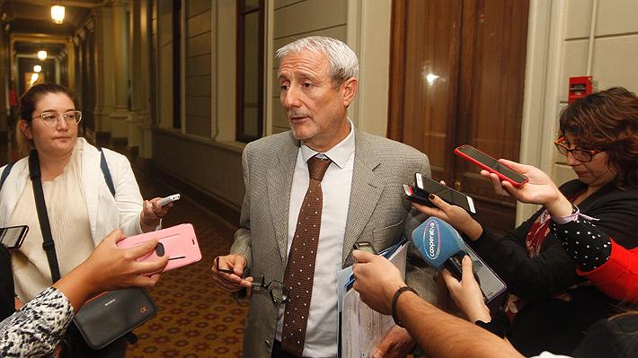 Consejo de Rectores anuncia cambios en la PSU: Se acordó crear nueva prueba de escritura