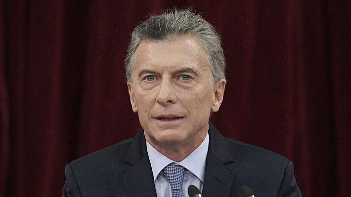"""Analistas argentinos critican """"medidas kirchneristas"""" de Macri: """"Sorprende porque siempre predicó algo distinto"""""""