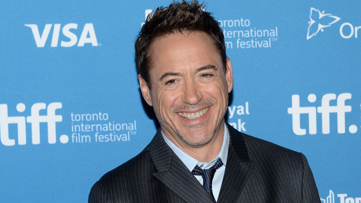 """Robert Downey Jr: """"Los últimos 8 minutos de 'Avengers:Endgame' son, tal vez, los mejores en toda la historia"""""""