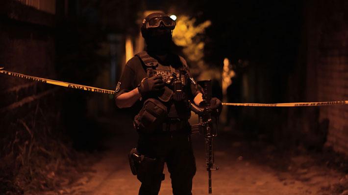 Masacre en México: Grupo armado mata a 13 personas en medio de una fiesta en Veracruz