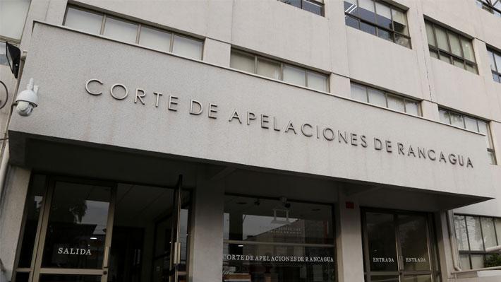 """Los hitos que han marcado el tormentoso """"Caso Jueces"""": Del sumario administrativo a las denuncias de Moya contra Arias"""