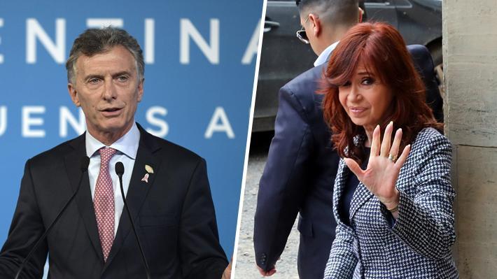 """Ex jefe de gabinete de los Kirchner: """"La derrota de Macri está casi consumada y Cristina podría ganar si elecciones fueran hoy"""""""