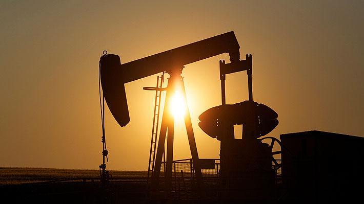 EE.UU. pone fin a las exenciones que permitían a algunos países seguir comprando petróleo iraní