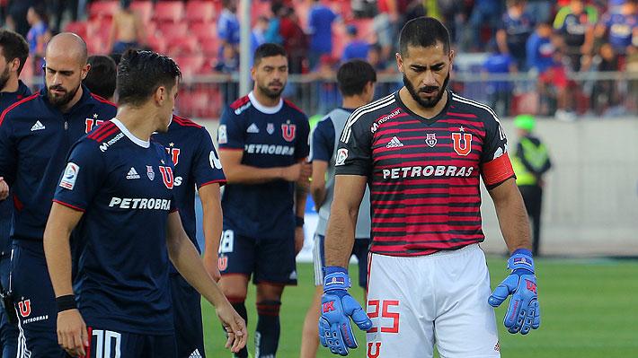 Azul Azul buscaría reducir en más de 200 millones el costo del plantel, por lo que a Herrera y otros jugadores no les renovarían