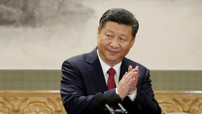 De los helados rusos a sus problemas con Winnie the Pooh: Cinco curiosidades del líder chino Xi Jinping