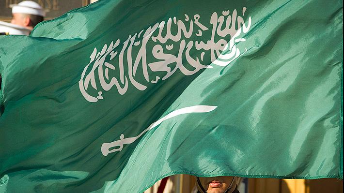 Arabia Saudita ejecuta a 37 prisioneros por terrorismo: uno de ellos fue crucificado