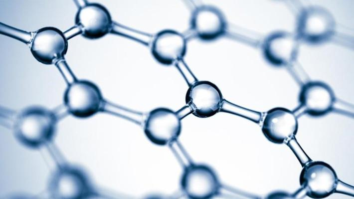 Científicos logran otorgarle la capacidad de luminiscencia al grafeno por primera vez