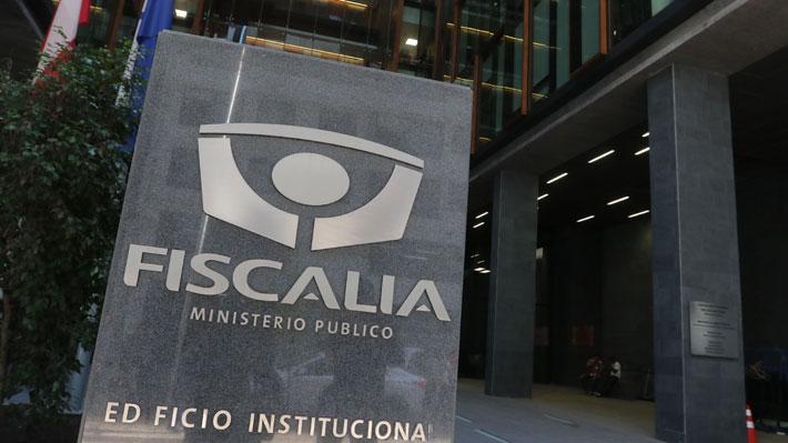 Sin Raúl Guzmán: Consejo de fiscales comienza cita clave por denuncias contra Emiliano Arias