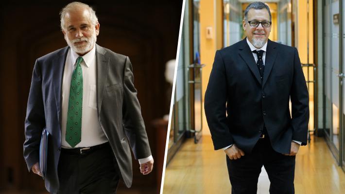 """Oposición pide corregir """"grave error"""" tras carta a la CIDH y acusa al Gobierno de ejercer un """"multilateralismo a la carta"""""""