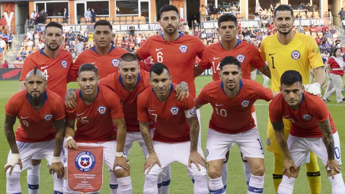Tras experiencia en el Festival de Viña, Canal 13 y TVN se unen en nuevo proyecto: transmitirán en conjunto la Copa América
