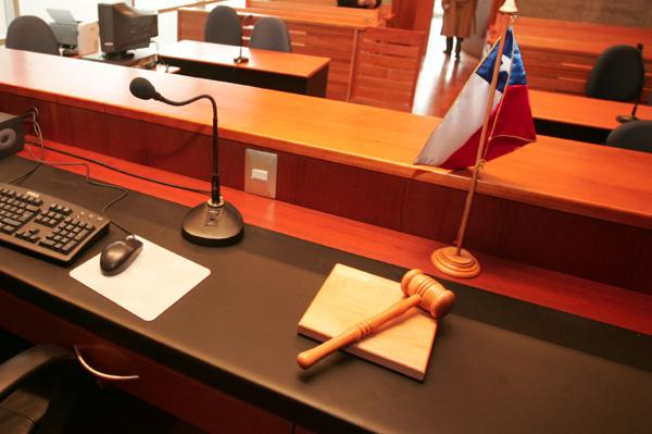 Cambio al sistema de designación de jueces y fiscales: ¿Cómo lo hacen en otros países?