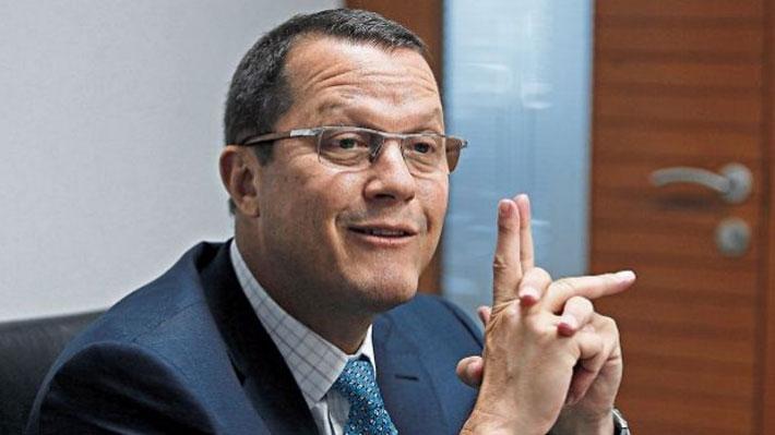 Ex jefe de Odebrecht en Perú revela a fiscales cómo se financiaba a los políticos de aquel país