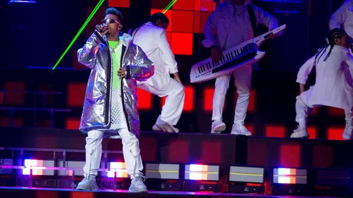 Premios Billboard de la Música Latina: Ozuna arrasa con once galardones, mientras que Mon Laferte no logra ganar