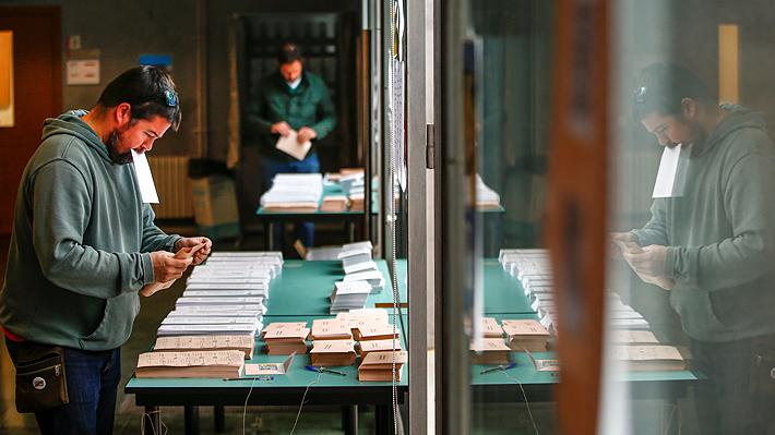 Alta participación, giro a la izquierda e irrupción de VOX: Los hitos que marcaron las elecciones generales de España