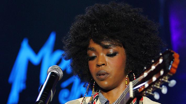 Concurso: Gana una entrada doble para Fauna Otoño que liderará Lauryn Hill en el Movistar Arena