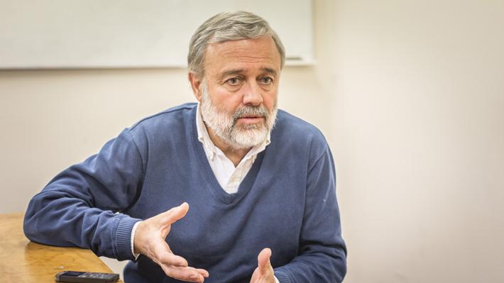 """Baranda por denuncia contra Renato Poblete: """"Me imagino que van a ir apareciendo relatos terribles"""""""
