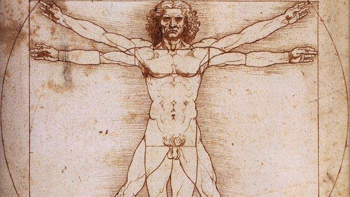 Galería: Leonardo da Vinci y 10 obras representativas de su talento
