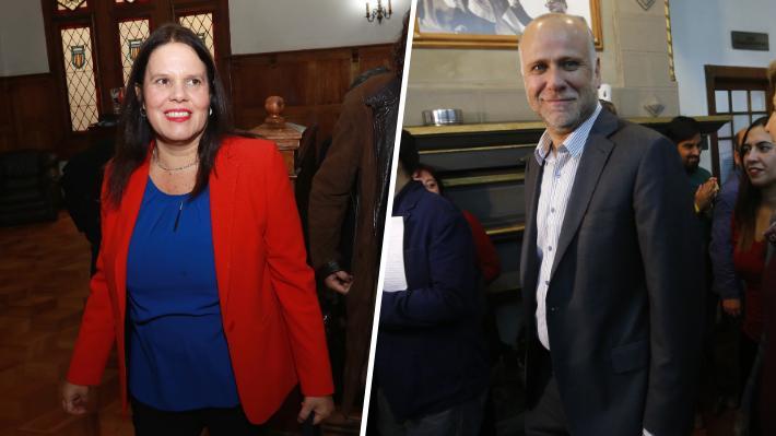 Política de alianzas y candidatos para próximas elecciones: Lo que está en juego en las internas del PS