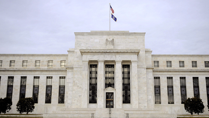 """Reserva Federal deja sin cambios tasa de interés en EE.UU e insiste en apelar a la """"paciencia"""""""