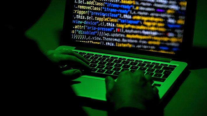 """Desmantelan en Alemania la segunda mayor plataforma global de ventas en la """"internet oscura"""""""