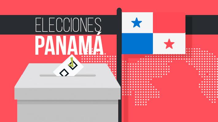 Las claves de las elecciones en Panamá y los desafíos de uno de los países más prósperos de Latinoamérica
