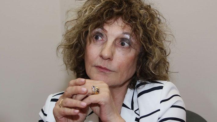 Justicia defiende opción de Dobra Lusic para la Suprema y anuncia audiencia pública para abordar interrogantes