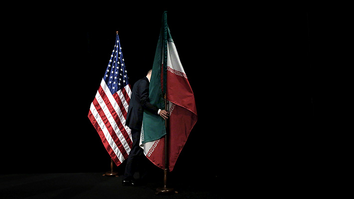 Claves: Qué ocurre con el acuerdo nuclear de Irán y cuál es la infraestructura con la que cuenta