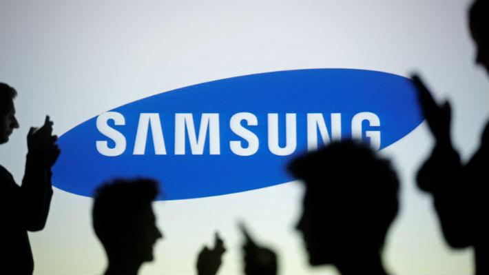 ¿Adiós al Galaxy Fold? Samsung detiene las preventas de su teléfono plegable