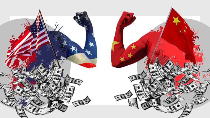 Las claves del conflicto comercial entre EE.UU. y China y cómo puede impactar en la economía mundial
