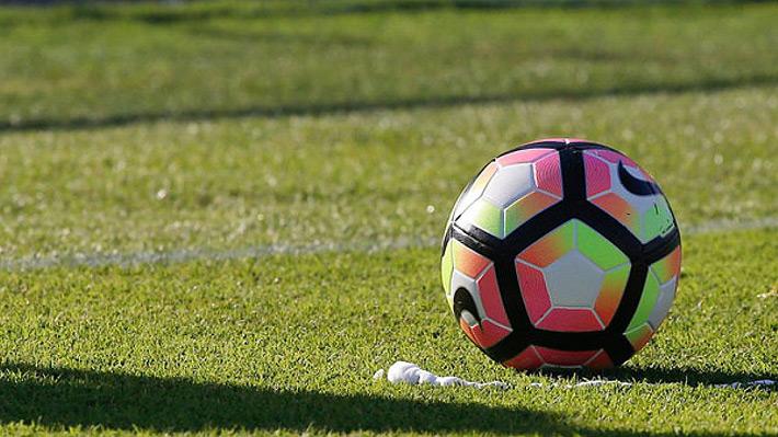 Resultados de la fecha 12 del Torneo de la Primera B