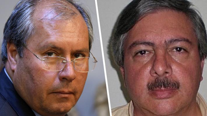 Los unía una amistad de años: Quiénes son el diputado y el funcionario público baleados en Buenos Aires