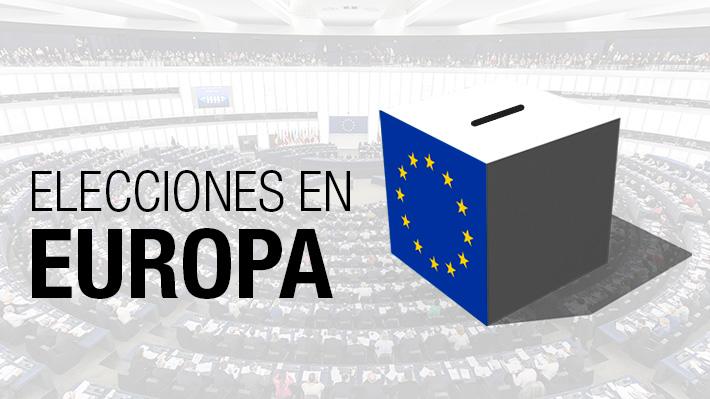 Cómo son las elecciones del Parlamento de la Unión Europea y cuál es su importancia
