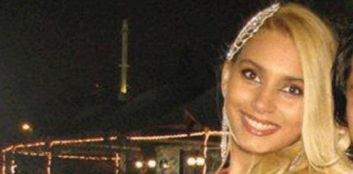 Mujer detenida por muerte de funcionario en Argentina niega relación sentimental con el fallecido y exculpa a su padre