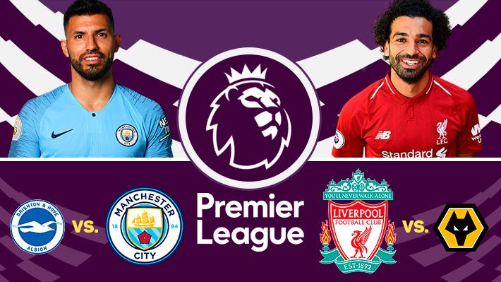 Reviva la definición de la Premier 2018-2019: Manchester City campeón