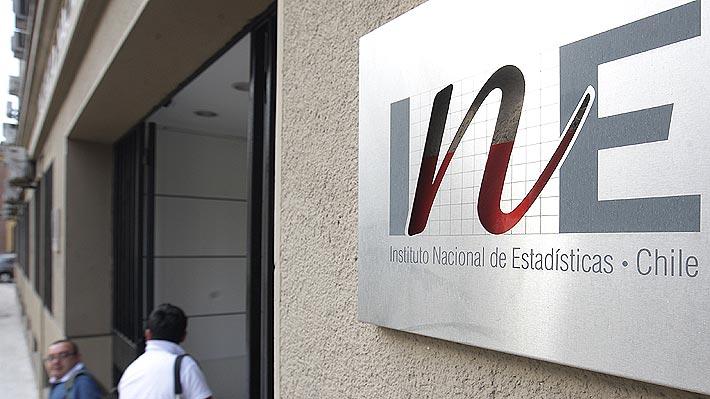 """INE detecta """"indicios de manipulación"""" en las cifras del IPC de agosto y septiembre de 2018"""