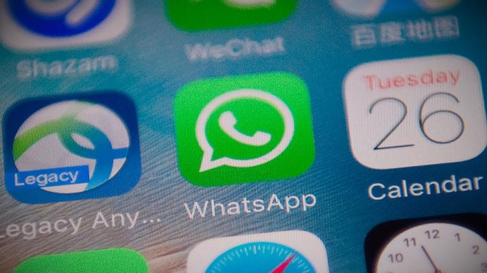WhatsApp es víctima de una nueva vulnerabilidad que ingresa a los teléfonos a través de llamadas por voz