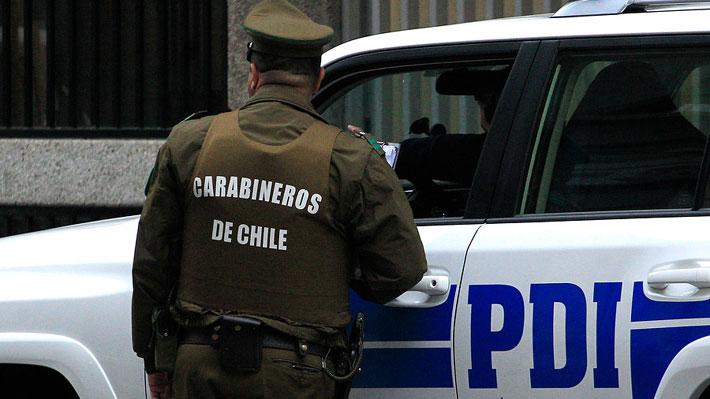 Ataque en San José de la Mariquina: Víctima había denunciado a su ex pareja en marzo de este año