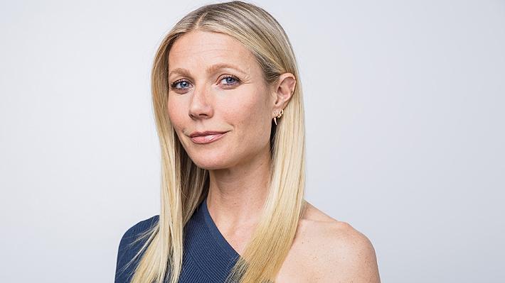 """Gwyneth Paltrow celebró el cumpleaños número 15 de su hija Apple: esta vez lo hizo con una fotografía """"autorizada"""""""